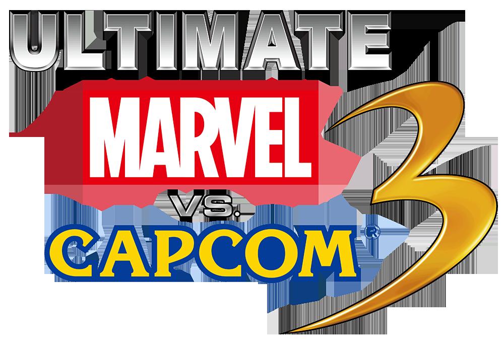 ultimate marvel vs capcom 3 capcom database fandom