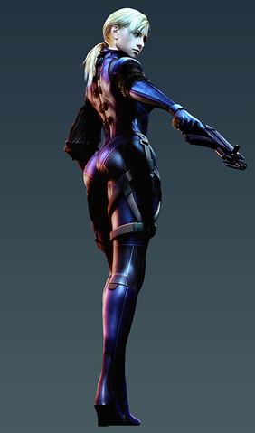 File:RE5GoldJill2.png