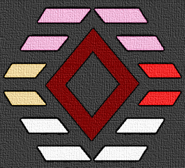 File:Possible atonement symbol.png