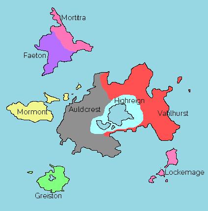 File:Harbitros' regions.png