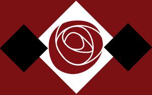 Luxuria Flag v2
