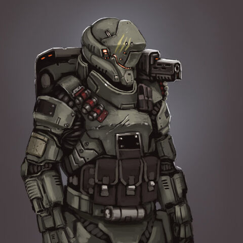 File:Primondian Sergeant.jpg