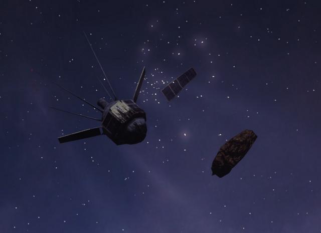 File:Damaged satellite.png