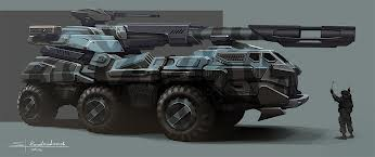 File:Tank2.jpg