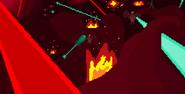 HellWar1