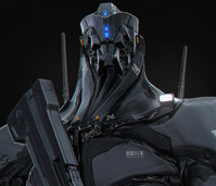 File:Primondian Humanoid Drone (1).png