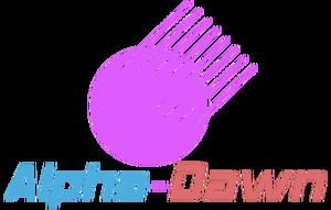 Alphadawn
