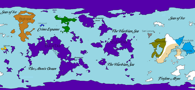 File:Junope 1800s World Map.png