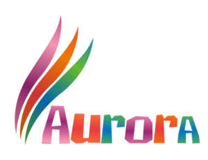 AuroraTech Logo