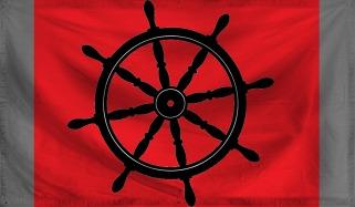 File:Machinam flag.jpg