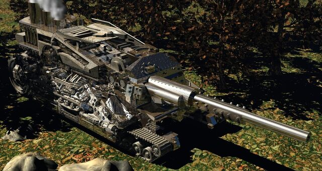 File:Domi Concordia Tank.jpg