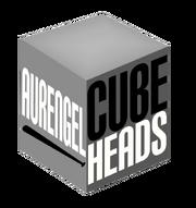 CubeHeads