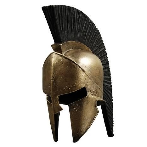 File:Spartan Helm.jpg