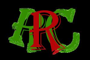 RRC Logo v3