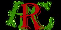 Rixam Rumble Coalition