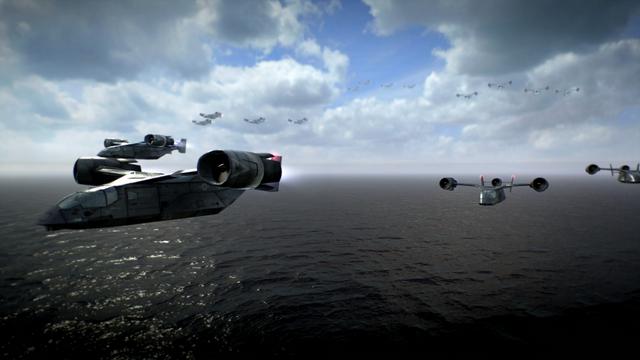File:VTOL Fleet.png