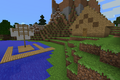 Thumbnail for version as of 04:11, April 22, 2014