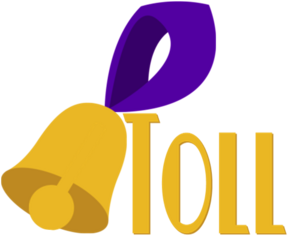 Bell Toll