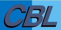 Cesian Baseball League