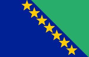 Telcasa Flag1