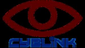 Cyblink Global New Logo