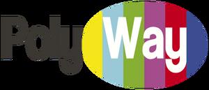 PolyWay Logo