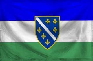 File:Eulumian Flag2.jpg