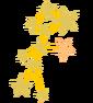 Zodiac - Serbeus