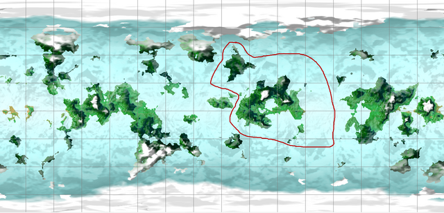 File:Atonement map test1 harbitros.png