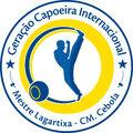 Logo geracao capoeira.jpg