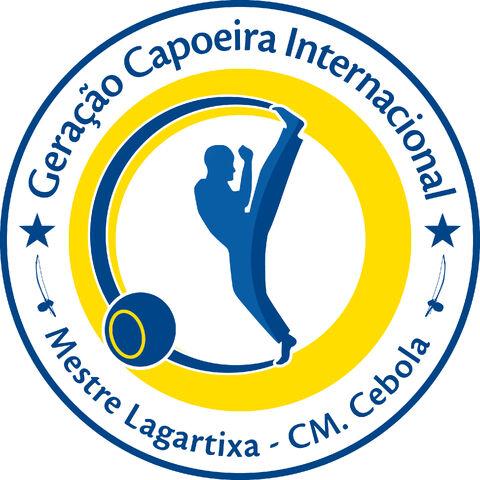 Fichier:Logo geracao capoeira.jpg