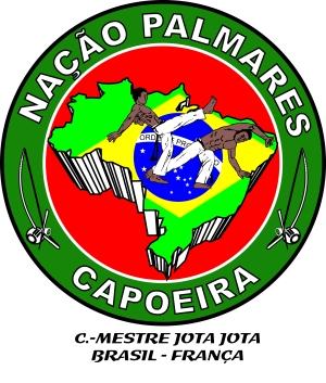 Fichier:Nacaopalmares.jpg