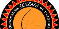 Ritmo da Capoeira Besançon