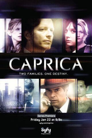Файл:Caprica S1 Poster 01.jpg