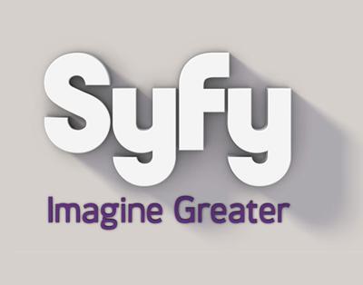 File:SyFy.jpg