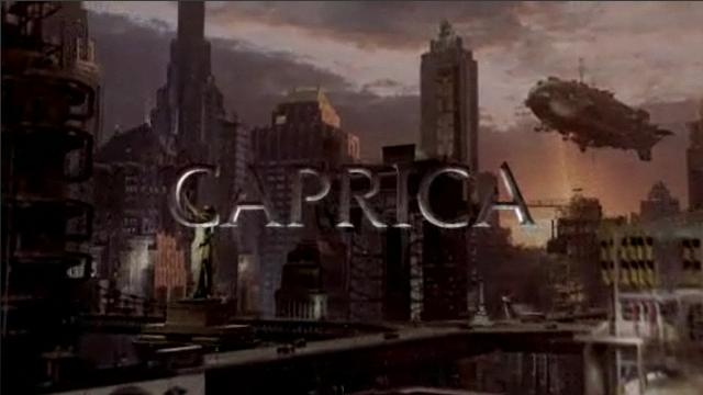 File:Caprica.jpg