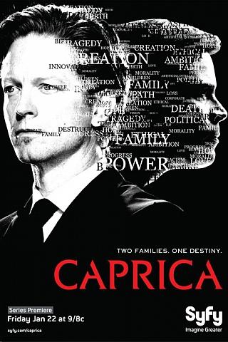Файл:Caprica S1 Poster 02.jpg