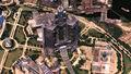 Миниатюра для версии от 13:23, октября 27, 2011
