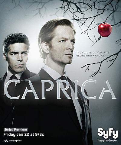 Файл:Caprica S1 Poster 03.jpg