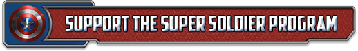 Support-header