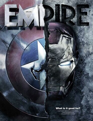 File:Civil War Empire Subscriber's Cover.jpg
