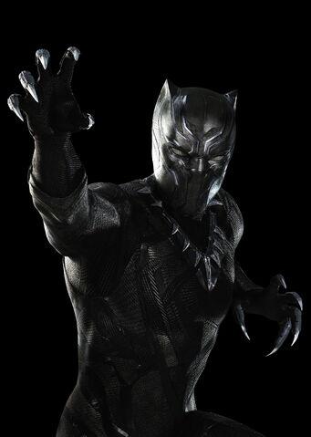 File:Black Panther Civil War.jpg