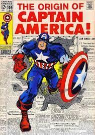 File:Capt America3.jpg