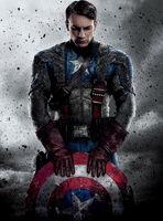CaptainAmerica-TFA