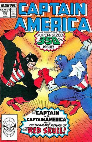 File:Captain America 350.jpg