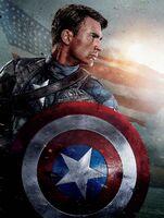 CaptainAmerica6-TFA