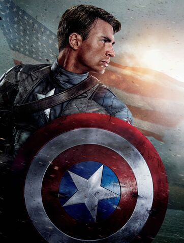 File:CaptainAmerica6-TFA.jpg