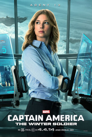 File:CATWS-Sharon Carter-Agent13.jpg