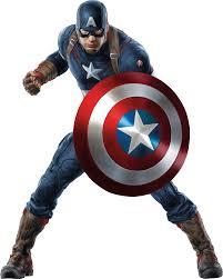 File:Capt America.jpg