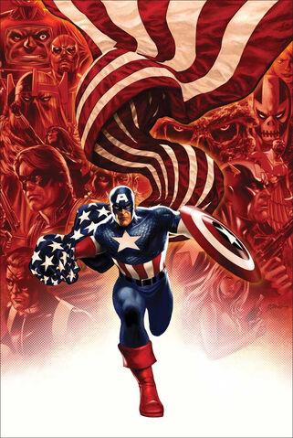 File:Captain-america19.jpg